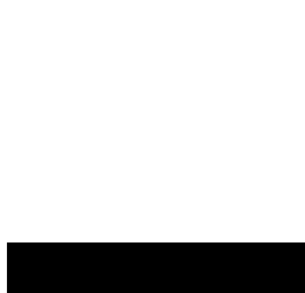 Skugga